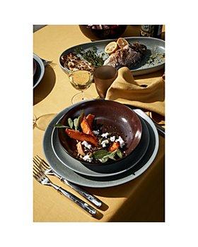 L'Objet - L'Objet Terra Dinnerware Collection