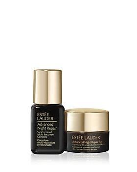Estée Lauder - Plus, spend $125 and receive a 2-piece gift!