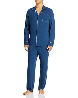 William Pajama Set