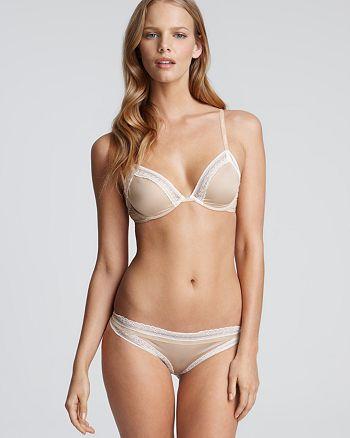 893dc5d0e Calvin Klein - Underwear