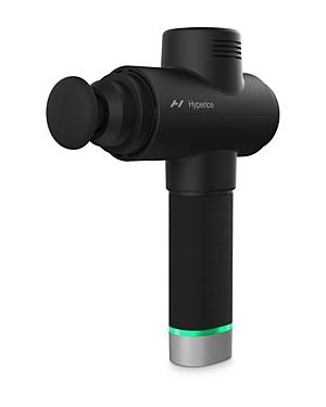 Hypervolt 2 Pro Premium Percussion Massage Device