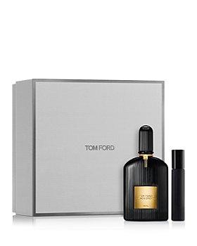 Tom Ford - Black Orchid Eau de Parfum Gift Set ($225 value)