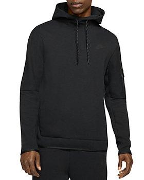 Nike - Sportswear Tech Fleece Hoodie