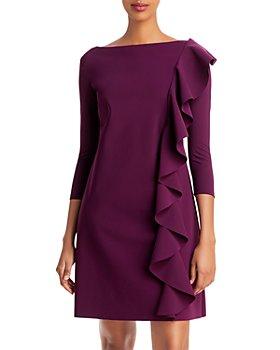 Chiara Boni La Petite Robe - Bertille Dress