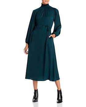 Kobi Halperin - Roseanne Midi Dress