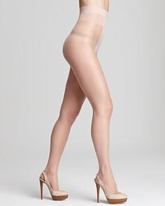 DKNY - Sheer to Waist Tights
