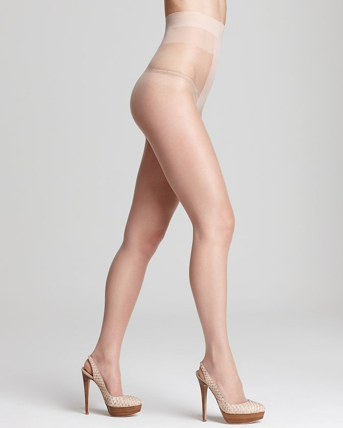 DKNY - Sheer to Waist Tights