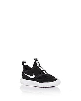 Nike - Unisex Flex Runner Slip On Sneakers - Baby, Walker, Little Kid