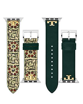 Tory Burch - Interchangeable Apple Watch® Strap Set 38/40mm