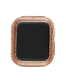 kate spade new york - 40mm Bumper for Apple Watch®