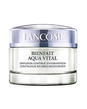 Lancôme - Bienfait Aqua Vital Day Cream
