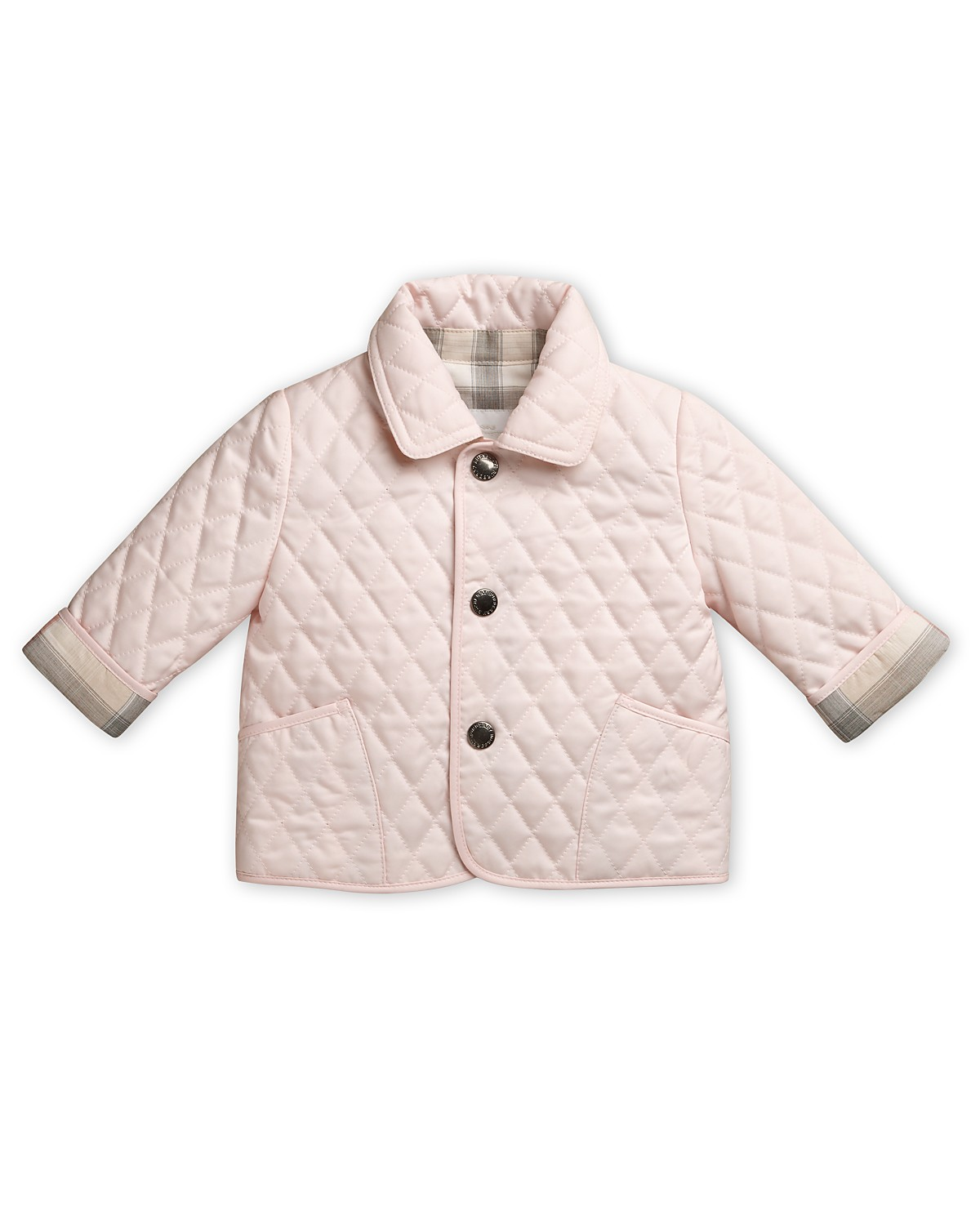 Burberry Childrens Quilted Jacket Equata The Best Jacket 2018