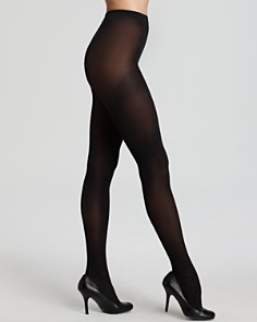 Wolford Velvet de Luxe 50 Tights - Bloomingdale's_0