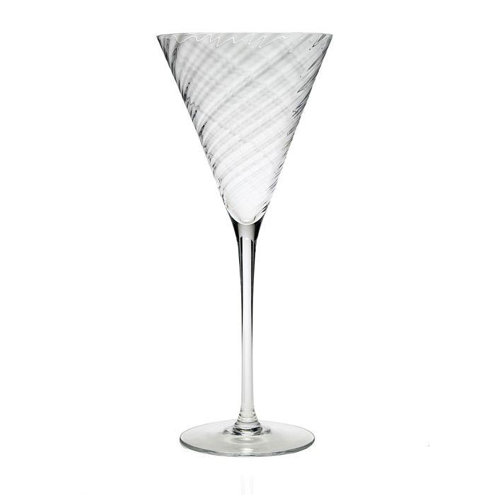 William Yeoward Crystal - Calypso Cocktail Glass
