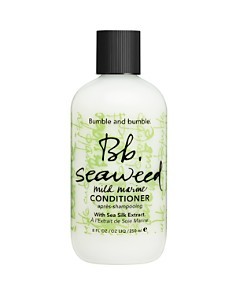 Bumble and bumble Bb. Seaweed Mild Marine Conditioner - Bloomingdale's_0