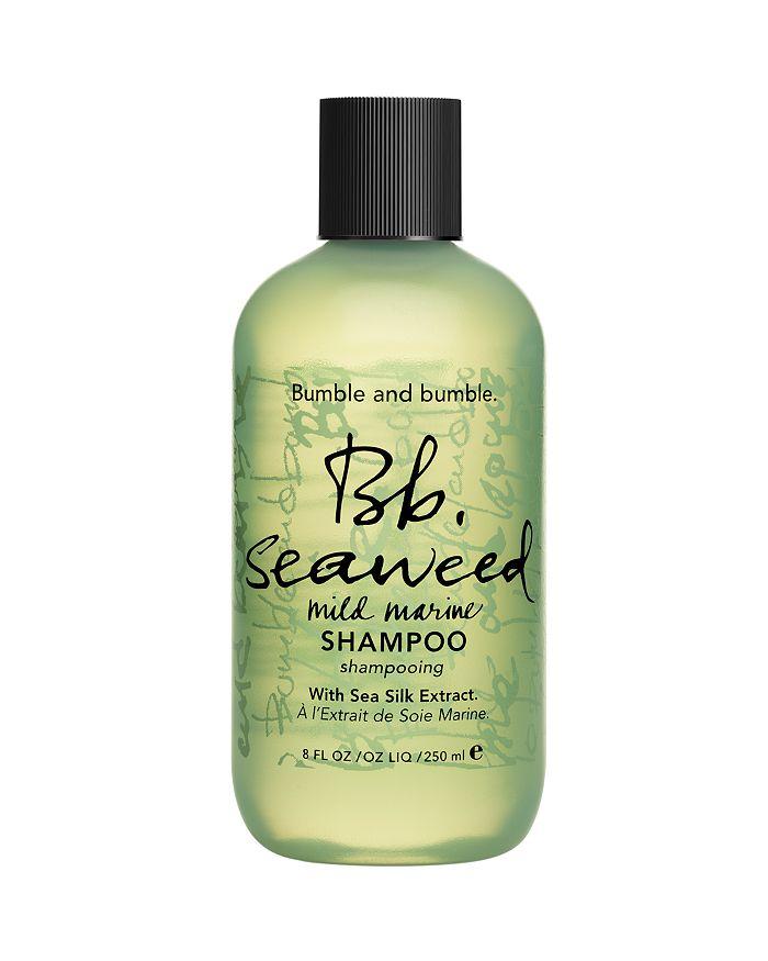 Bumble and bumble - Bb. Seaweed Mild Marine Shampoo