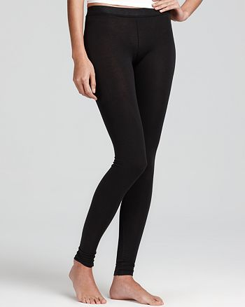 "ALTERNATIVE - ""The Skinny"" Leggings"