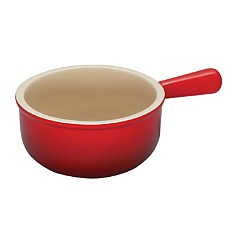 Le Creuset French Onion Soup Bowl - Bloomingdale's_0