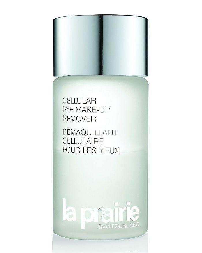La Prairie - Cellular Eye Makeup Remover
