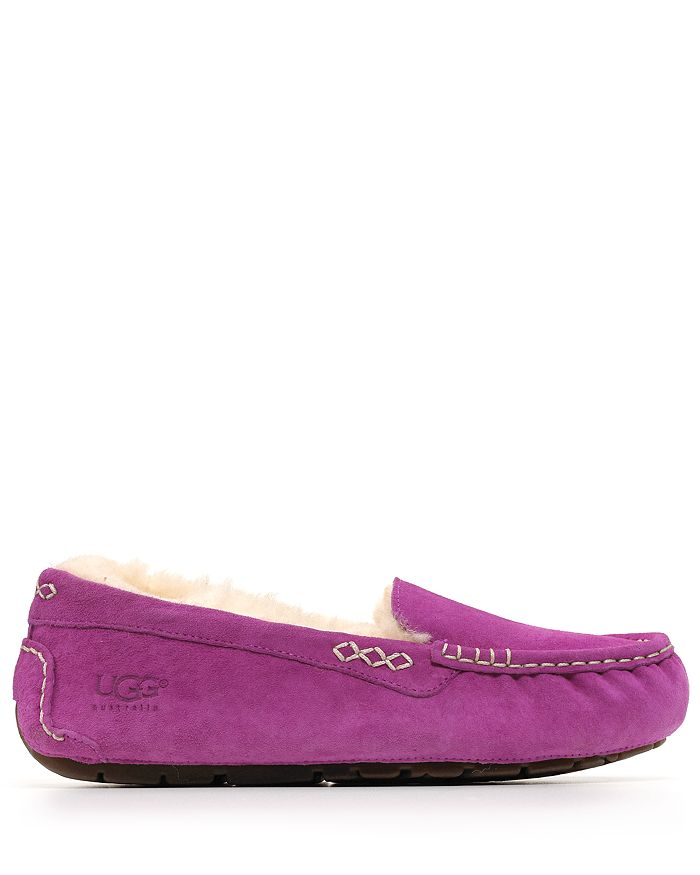 94487d93a60 Slippers - Ansley