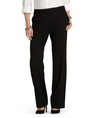 $Calvin Klein Madison Pants - Bloomingdale's
