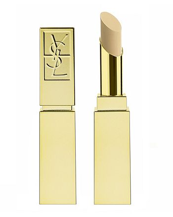 Yves Saint Laurent - Anti-Cernes Multi-Action Concealer