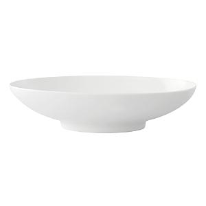 Villeroy & Boch Modern Grace Oval Vegetable Bowl, Large
