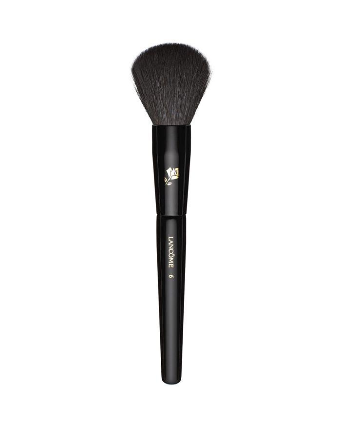 Lancôme - Cheek Brush #6