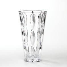 """Reed & Barton Equinox 10"""" Vase - Bloomingdale's_0"""