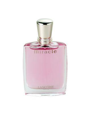 Miracle Eau de Parfum 3.4 oz.