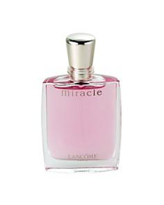 Lancôme Miracle Eau de Parfum - Bloomingdale's_0