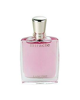 Lancôme - Miracle Eau de Parfum