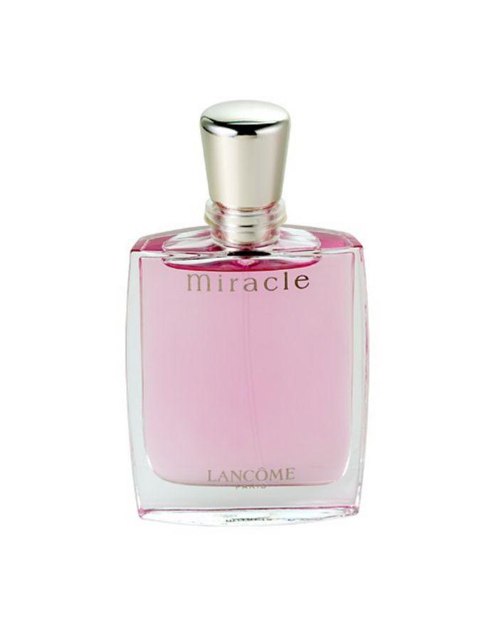 Lancôme - Miracle Eau de Parfum 3.4 oz.