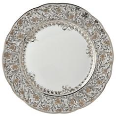 Bernardaud Eden Platinum Dinnerware - Bloomingdale's_0