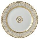 Bernardaud Soleil Levant Salad Plate