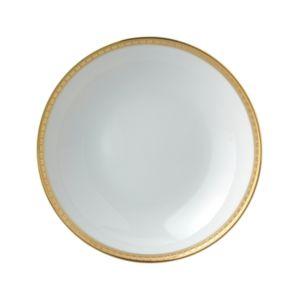 Bernardaud Athena Coupe Soup Bowl