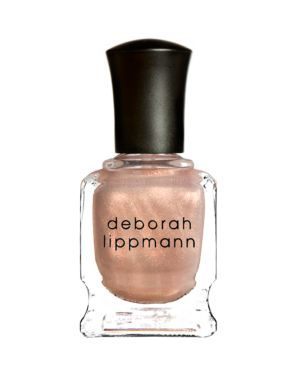 NAIL COLOR - DIAMONDS AND PEARLS (SS)