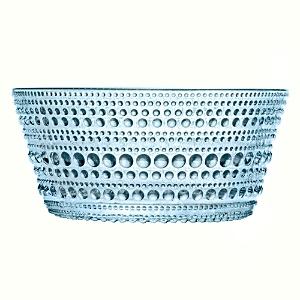 Iittala Kastehelmi Bowl, 7.75 oz.