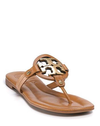 ec5783597 Miller 2 Sandals. shop similar items shop all Tory Burch