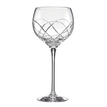 kate spade new york - Annandale Goblet