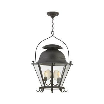 Ralph Lauren - Cranbrook Lantern, Large