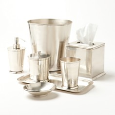 Waterworks Studio Wallingford Bath Accessories - Bloomingdale's_0