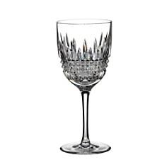 Waterford Lismore Diamond White Wine Glass - Bloomingdale's Registry_0