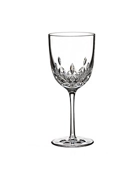 Waterford - Lismore Encore White Wine Glass