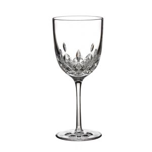 Waterford Lismore Encore White Wine Glass