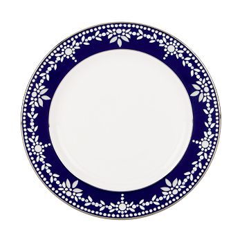 Marchesa by Lenox - Empire Pearl Bread & Butter Plate