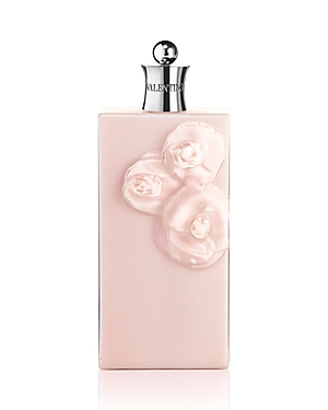 Valentino Valentina Body Lotion 6.8 oz.