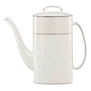 kate spade new york - Chapel Hill Covered Coffeepot