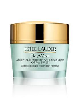 Estée Lauder - DayWear Advanced Multi-Protection Anti-Oxidant Creme Oil-Free SPF 25