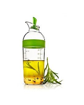 OXO - Salad Dressing Shaker